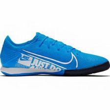 Futbolo bateliai  Nike Mercurial Vapor 13 Pro IC M AT8001 414 mėlyni