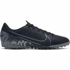 Futbolo bateliai  Nike Mercurial Vapor 13 Academy TF M AT7996 001 juodi