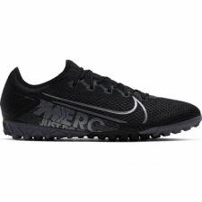 Futbolo bateliai  Nike Mercurial Vapor 13 Pro TF M AT8004 001 juodi
