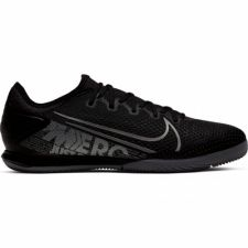 Futbolo bateliai  Nike Mercurial Vapor 13 Pro IC M AT8001 001 juodi