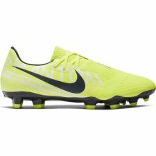Futbolo bateliai  Nike Phantom Venom Academy FG M AO0566 717
