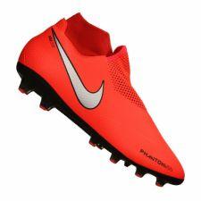 Futbolo bateliai  Nike Phantom Vsn Pro DF AG-Pro M AO3089-600