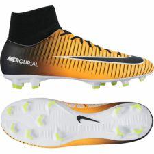 Sportiniai bateliai  Nike Mercurial Victory VI DF FG M 903609 801