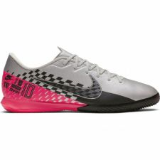 Futbolo bateliai  Nike Mercurial Vapor 13 Academy Neymar IC M AT7994-006