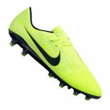 Sportiniai bateliai  Nike Phantom Vnm Pro AG-Pro M AO0574-717