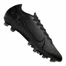 Sportiniai bateliai  Nike Vapor 13 Elite AG-Pro M AT7895-001 juodi
