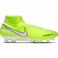 Futbolo bateliai  Nike Phantom VSN Elite DF FG M AO3262-717
