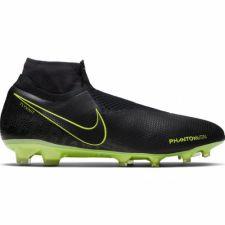 Futbolo bateliai  Nike Phantom VSN Elite DF FG M AO3262-007