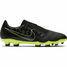 Futbolo bateliai  Nike Phantom Venom Academy FG M AO0566-007