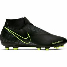 Futbolo bateliai  Nike Phantom VSN Academy DF FG/MG M AO3258-007