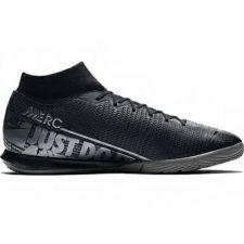 Futbolo bateliai  Nike Mercurial Superfly 7 Academy IC M AT7975-001
