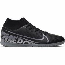 Futbolo bateliai  Nike Mercurial Superfly 7 Club IC M AT7979-001