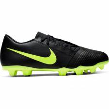 Futbolo bateliai  Nike Phantom Venom Club FG M AO0577-007