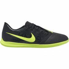 Futbolo bateliai  Nike Phantom Venom CLub IC M AO0578-007