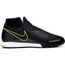 Futbolo bateliai  Nike Phantom VSN Academy DF IC M AO3267-007