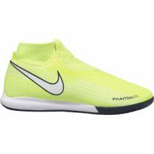 Futbolo bateliai  Nike Phantom VSN Academy DF IC M AO3267-717