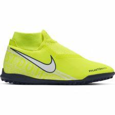 Futbolo bateliai  Nike Phantom VSN Academy DF TF M AO3269-717