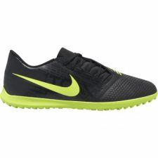 Futbolo bateliai  Nike Phantom Venom Club TF M AO0579-007