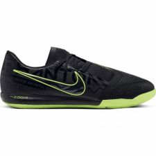 Futbolo bateliai  Nike Zoom Phantom Venom Pro IC M BQ7496-007