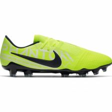 Futbolo bateliai  Nike Phantom Venom Pro FG M AO8738-717
