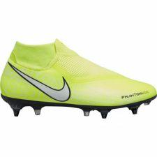 Futbolo bateliai  Nike Phantom VSN Academy DF SG PRO AC M BQ8845-717