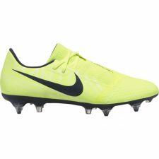 Futbolo bateliai  Nike Phantom Venom Academy SG-PRO AC M BQ9140-717