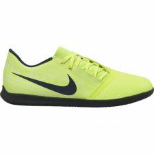 Futbolo bateliai  Nike Phantom Venom CLub IC M AO0578-717