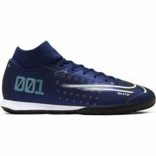 Futbolo bateliai  Nike Mercurial Superfly 7 Academy MDS IC M BQ5430-401