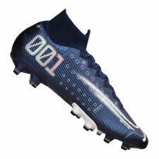 Futbolo bateliai  Nike Superfly 7 Elite MDS AG-Pro M CK0012-401