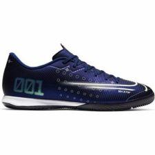 Futbolo bateliai  Nike Mercurial Vapor 13 Academy MDS IC M CJ1300 401