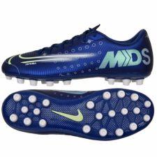Futbolo bateliai  Nike Mercurial Vapor 13 Academy MDS AG M CJ1291-401