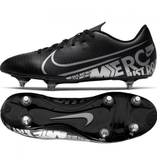 Futbolo bateliai  Nike Mercurial Vapor 13 Club SG M CJ6181-001