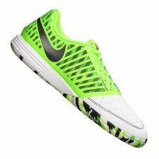 Futbolo bateliai  Nike LunarGato II IC M 580456-137