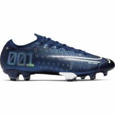 Futbolo bateliai  Nike Mercurial Vapor 13 Elite MDS FG M CJ1295 401