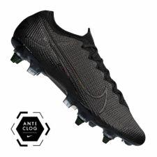 Futbolo bateliai  Nike Vapor 13 Elite SG-Pro AC M AT7899-001