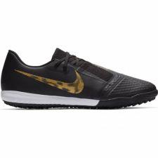 Futbolo bateliai  Nike Nike Phantom Venom Academy M TF AO0571 077