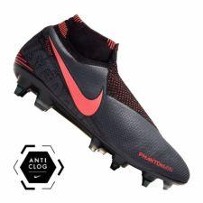 Futbolo bateliai  Nike Phantom Vsn Elite DF SG-Pro AC M AO3264-080