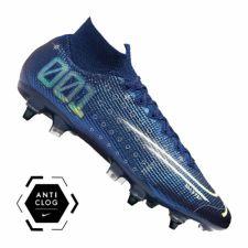 Futbolo bateliai  Nike Superfly 7 Elite MDS SG-Pro AC M CK0013-401