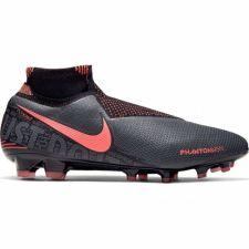 Futbolo bateliai  Nike Phantom VSN Elite DF FG M AO3262 080