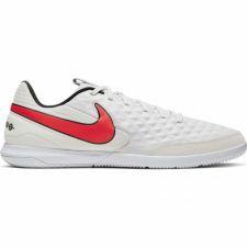 Futbolo bateliai  Nike Tiempo Legend 8 Academy IC AT6099 061