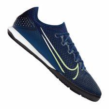 Sportiniai bateliai  Nike Vapor 13 Pro MDS IC M CJ1302-401