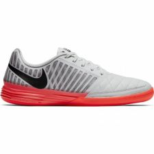 Futbolo bateliai  Nike LunarGato II 580456 060
