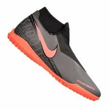 Futbolo bateliai   Nike Phantom Vsn Academy DF TF M AO3269-080