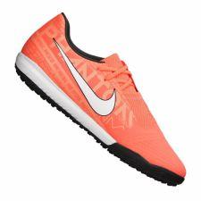Futbolo bateliai  Nike Phantom Vnm Academy TF M AO0571-810
