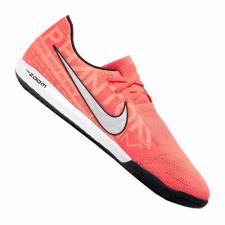 Futbolo bateliai  Nike Zoom Phantom Vnm Pro IC M BQ7496-810