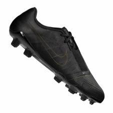 Futbolo bateliai  Nike Phantom Vnm Elite TC FG M CJ6319-001