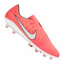 Futbolo bateliai  Nike Phantom Vnm Pro AG-Pro M AO0574-810