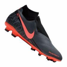 Futbolo bateliai  Nike Phantom Vsn Pro DF FG M AO3266-080