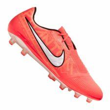 Futbolo bateliai  Nike Phantom Vnm Elite AG-Pro FG M AO0576-810