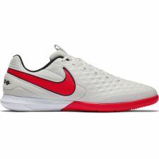 Futbolo bateliai  Nike Tiempo React Legend 8 Pro M IC AT6134 061